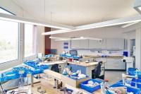 zahntechnik-labor-muenchen-pearl-dental-15-2015
